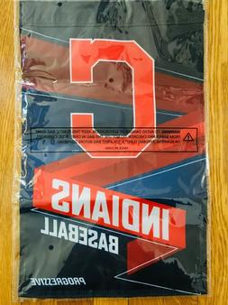 Cleveland Indians Garden Flag and Yard Banner; MLB FREE SHIP