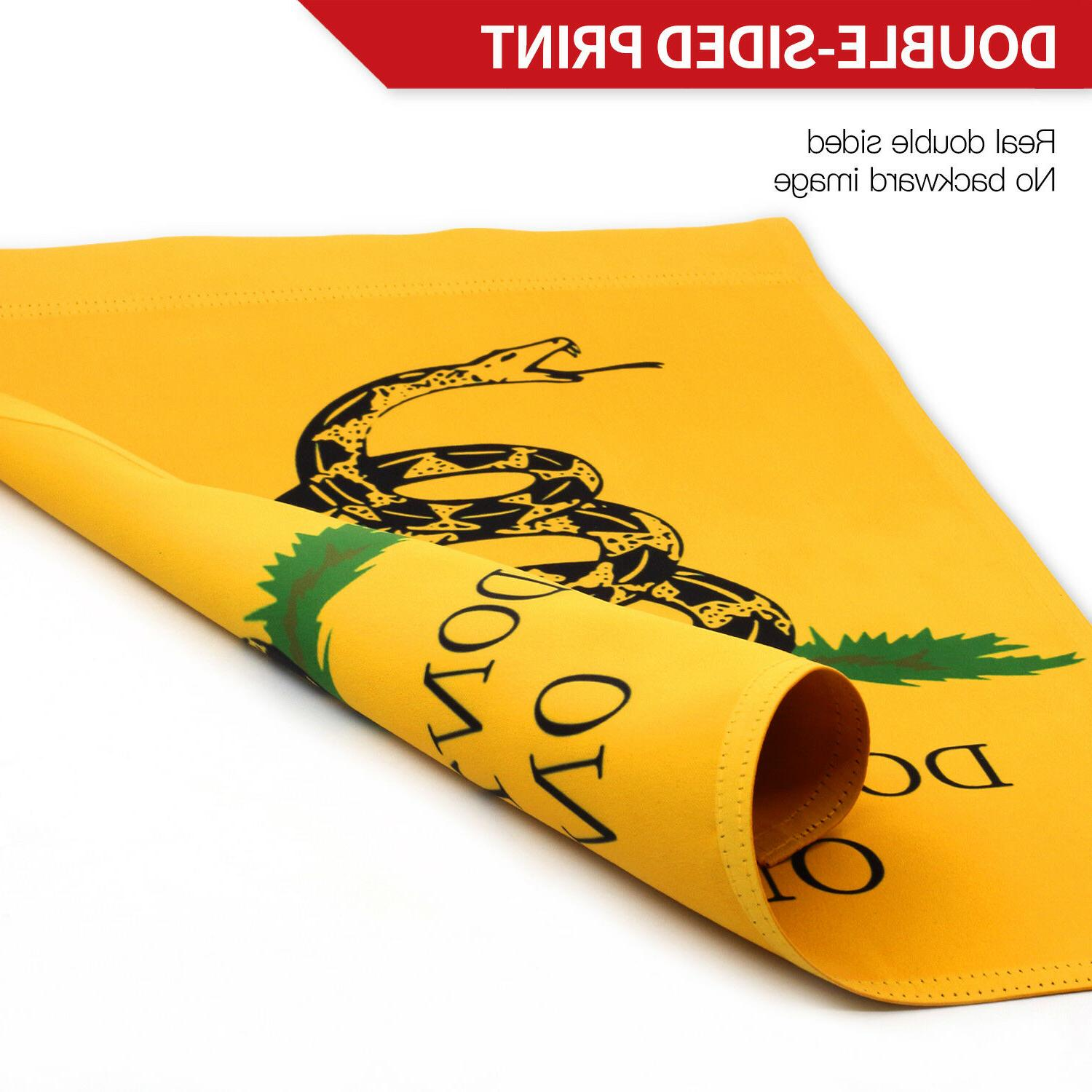 Anley On Me Garden Flag Decorative Flags Double Sided x12.5